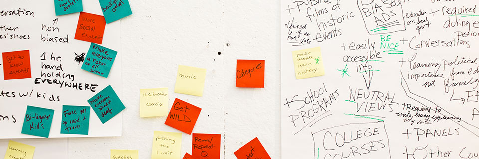 Visual Communication Design: Degrees: Academics: Herron School of ...