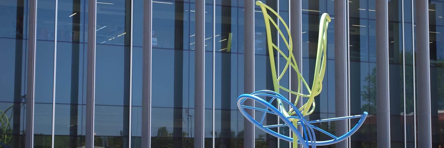 Herron School Of Art And Design Faculty