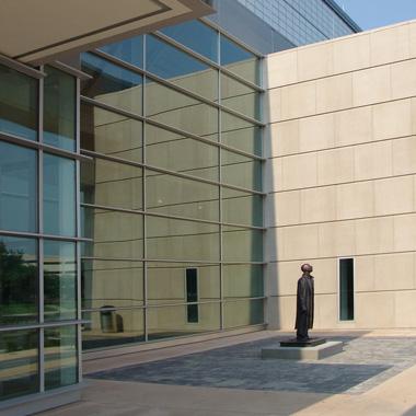 Herron Announces Four New Faculty Plus Notable Academic
